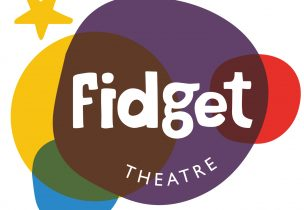 Little Mighty Fidget Theatre